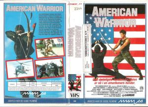 american warrior_800x582